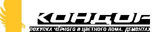 Металлобаза-СПб